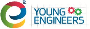 young engineers logo