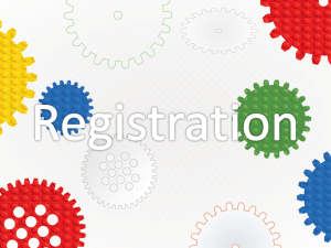register with young engineers