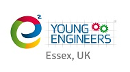 Young Engineers – Essex UK