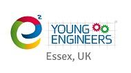 Young Engineers – Essex UK